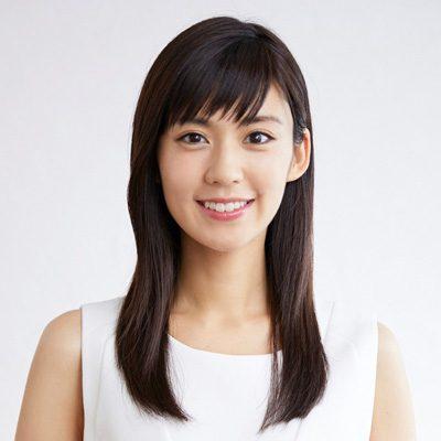 芸映プロダクション – 東京都目...