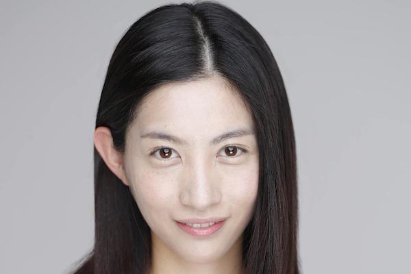 加藤理恵 – 芸映プロダクション